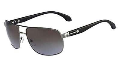 Calvin Klein CK Sunglasses CK1200S 028 Gunmetal 61 16 135