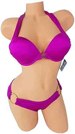 4beafc05f555d Victoria's Secret Bikinis Swimsuit Bundle Set of 2. 1 Bombshell Bikini Top  34B and 1