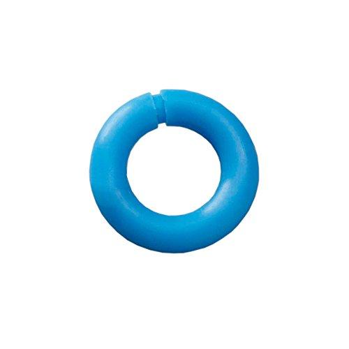 Mar-Med TXL Tourni-Cot Ring, X-Large, Blue (Pack of - Blue Mar Del