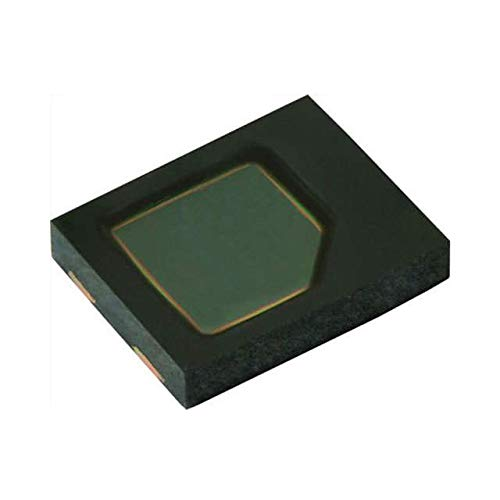 PHOTODIODE SILICON PIN SMD (Pack of 20) (VEMD5010X01)
