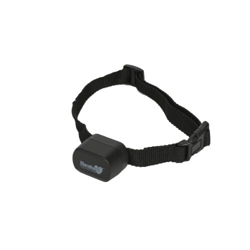 Havahart Wireless 5145G Fence Free Extra Collar Receiver for Dogs