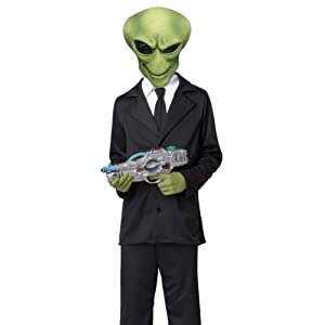 Adult Men In Black Costumes For Sale Funtober Halloween