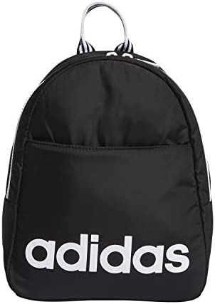 adidas 978026 P Core Mini Backpack product image