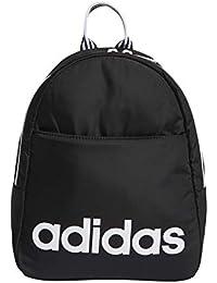 Unisex-Adult Core Mini Backpack