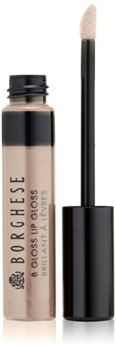 Borghese B Gloss Lip Gloss, Latte (Gloss 159)