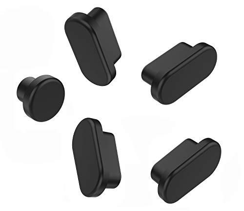 Highest Rated Speaker Repair Dust Caps