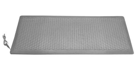 - Smart Caregiver - Floor Mat Alarm System for Preventing Falls & Wandering