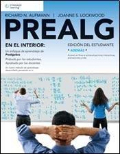 PREALG PREALGEBRA 1/ED. ebook