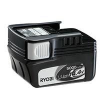 リョービ(RYOBI) 電池パック B-1450L B06Y2J74BN