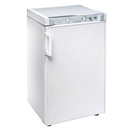 absorber Frigorífico RGE 2100: Amazon.es: Grandes electrodomésticos