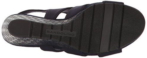 Bandolino25026100 Marine Bleu Galedale Galedale Bandolino25026100 Femme 1PqS1