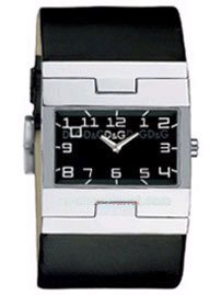 Reloj - Dolce & Gabbana - Para Hombre - 3719340249