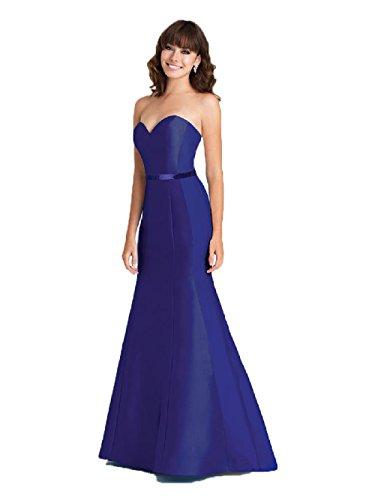 Madison James 16-389 Evening Dress