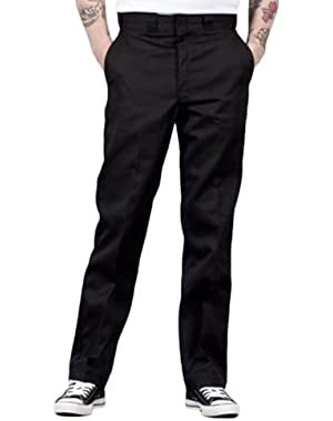 Original 874 Work Pant - Black Dickies874 Dickies O Dog Pants