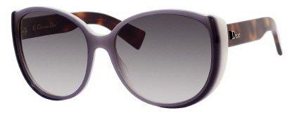 Dior Womens Christian Summerset Sunglasses