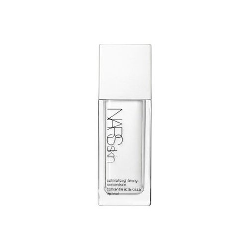 NARS Skin Optimal Brightening Concentrate, 1 (Brightening Concentrate)