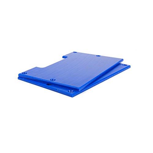 The Float Life Onewheel Float Plates - Jeff McCosker Pro (Skid/Grind Plates) (XR)