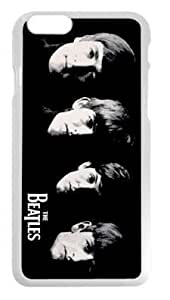 Diycase Beatles Hard Plastic protective Cover case cover For Iphone IkDjy2bWPL9 5C