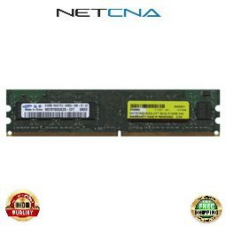 945p Motherboard (ALWE-512MB-DDR2-800D 512MB Alienware 945P Motherboard DDR2-800 PC2-6400 non-ECC 240-pin DIMM 100% Compatible memory by NETCNA USA)