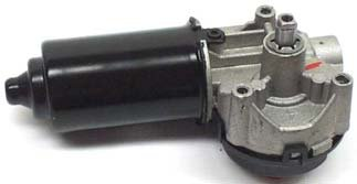 ARC 10-375 Windshield Wiper Motor (Remanufactured) ()