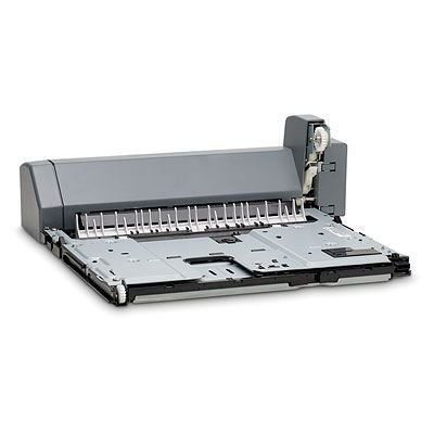 Duplex - NEW - LJ 5200 / M5025 / M5035 series by HP