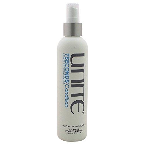 Unite Hair 7seconds Detangler fl oz
