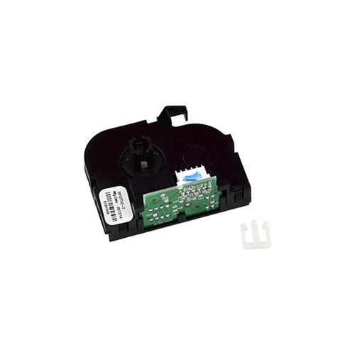 Liftmaster 41D7742-7 Travel Module