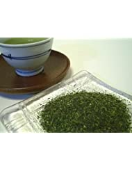 Founded Meiji Year Kawamotoya Shizuoka Gyokuro Powder Containing Powder Tea 200gX3