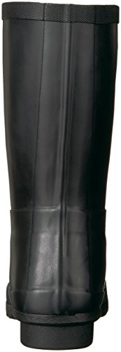 Women's Rain Collective Black Boot Linden 206 Mid Rw0qUU
