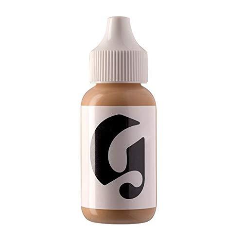 - Glossier Perfecting Skin Tint LIGHT 1 fl oz/30 ml