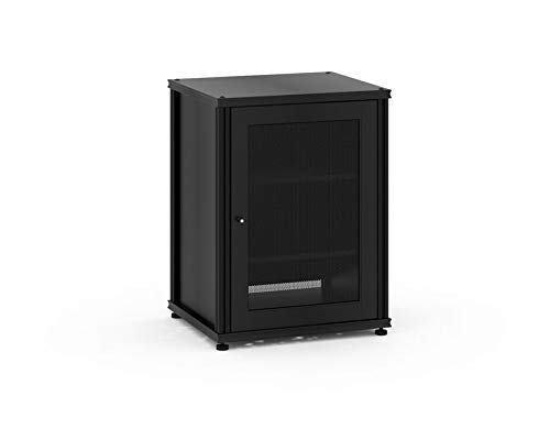 Salamander Designs SB303B/B Synergy Series Cabinet