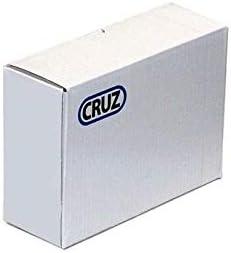 Cruz 941-375 CRUZBER