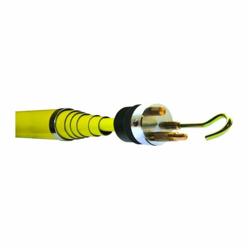 Madison Electric Products MSRTP Telescopic Pole