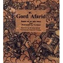 Gord Afarid (based on an epic story from Shahnameh by Ferdowsi)