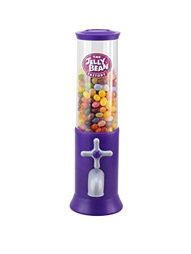 jelly bean dispense - 9