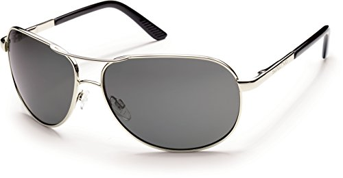 Suncloud Aviator Polarized - Suncloud Sale Sunglasses