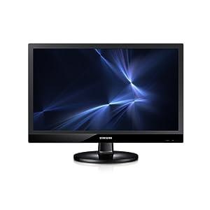 Samsung 27-Inch Screen LED-Lit Monitor (S27C230B)