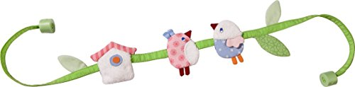 HABA Little Birds Pram Decoration