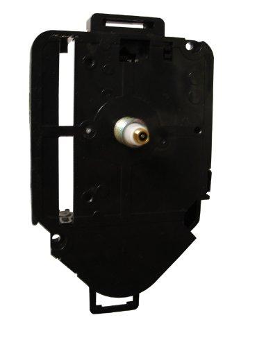 Takane Clock Movement And Pendulum Kit - Clock Repair Kit -
