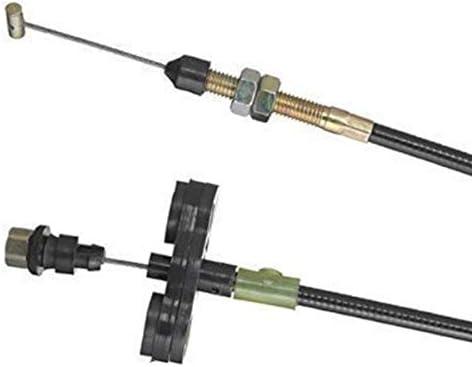 Accelerator Cable ATP Y-1353