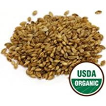 Barley Grass Sprouting Seeds Organic