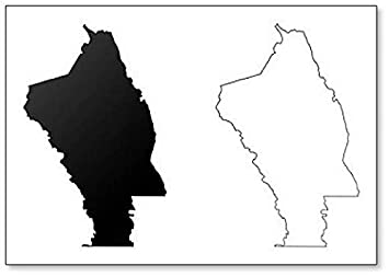 Amazon.com: Napa County, California (Counties in California ...