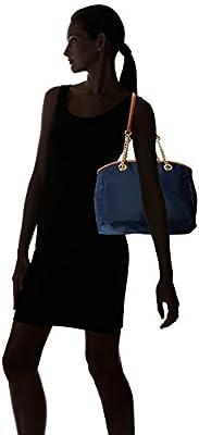 Calvin Klein Florence Nylon Shopper