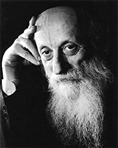 Abraham J. Twerski
