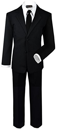 Black-N-Bianco-Boys-Formal-Black-Suit-with-Shirt-and-Vest