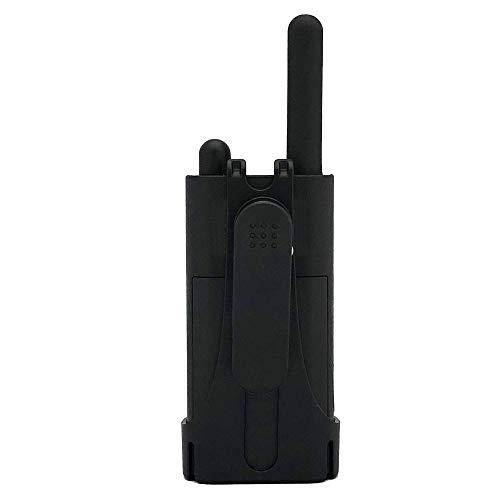 Cobra PX880 Pro Business Radios