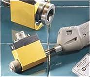 Mountz RTSX1500F Rotary Transducer (150-1500 lbf.ft) ARCII