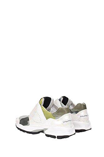 RYLDCC02 Philippe Model Sneakers Mujer Tejido Multicolor Multicolor