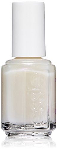essie Base Coat Nail Polish, Color Corrector For Nails Primer, Beautify + Correct, 0.46 Fl. - Color Essie