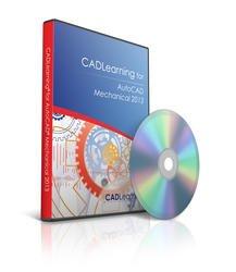 AutoCAD MEP 2013 Beginner to Advanced Training DVDs: Amazon co uk